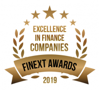 finext-awards-cropped